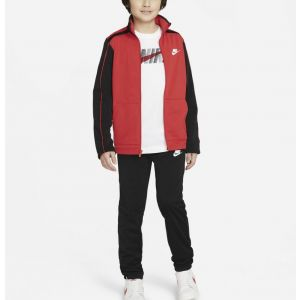 Nike Sportswear Big Kids' Tracksuit DH9661-657