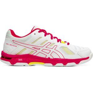 Asics Gel-Beyond 5 Women's Volleyball Shoes B651N-100