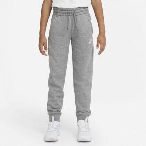 Nike Sportswear Club Boys' Pants DA0864-091