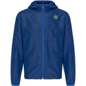 Bidi Badu Skyler Tech Boy's Jacket B199007193-BL