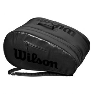 Wilson Super Tour Padel Bag WR8900002