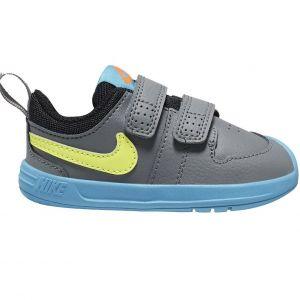 Nike Pico 5 Toddler Sport Shoes AR4162-074