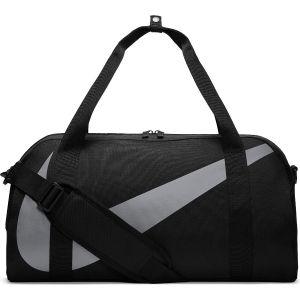 Nike Gym Club Kids' Duffel Bag BA5567-010