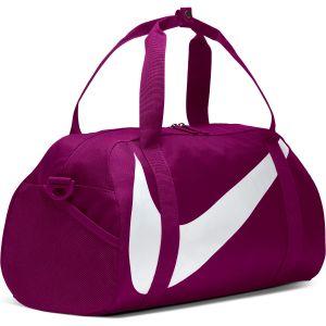 Nike Gym Club Kids' Duffel Bag BA5567-564