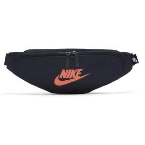 Nike Heritage Belt Bag BA5750-050