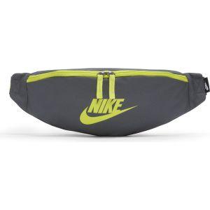 Nike Heritage Belt Bag BA5750-068