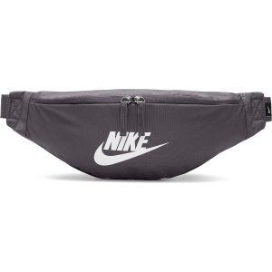 Nike Heritage Belt Bag BA5750-082