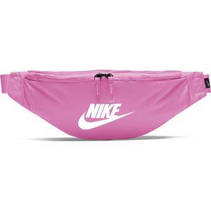 Nike Heritage Belt Bag BA5750-609