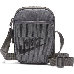 Nike Sportswear Heritage Small Items Bag BA5871-068
