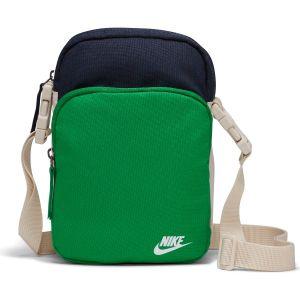 Nike Heritage 2.0 Crossbody Bag BA5898-310