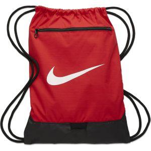 Nike Brasilia Training Gymsack BA5953-657