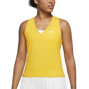 NikeCourt Victory Women's Tennis Tank CV4784-739