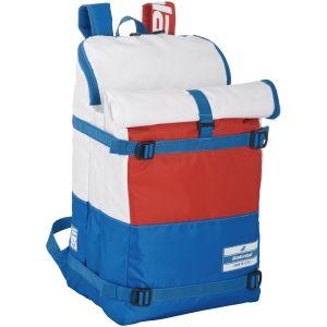 Babolat 3+3 EVO Drive Tennis Backpack 753090-203