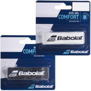 Babolat Xcel Gel Replacement Grip 670058