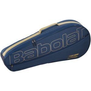 Babolat Club Essential X3 Tennis Bag 751213-102