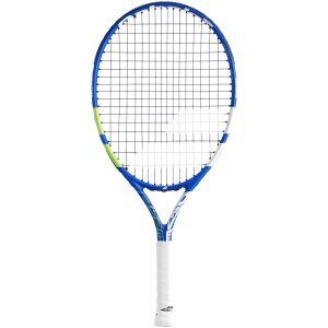 Babolat Drive 23 junior Tennis Racquet 140429-306