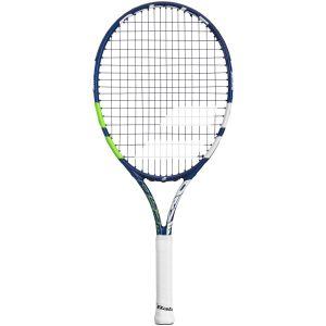 Babolat Drive 24 junior Tennis Racquet 140413-306