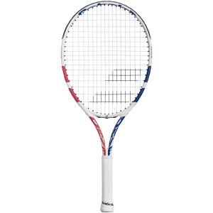 Babolat Drive 24 junior Tennis Racquet 140423-301