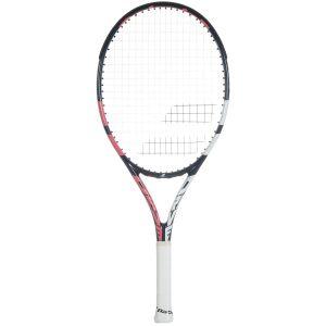 Babolat Drive 25 junior Tennis Racquet 140431-348