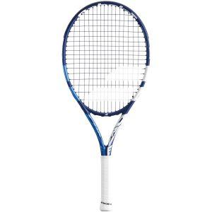Babolat Drive 25 junior Tennis Racquet 140430-148
