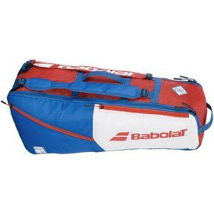 Babolat EVO Drive Racket Holder x 6 751209-203