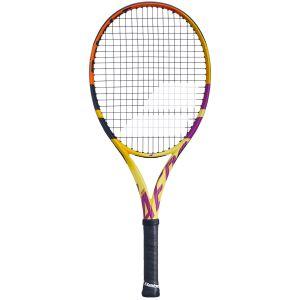 Babolat Pure Aero Rafa 26 Junior Racquet 140425-352