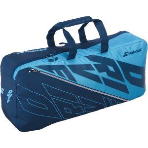 Babolat Pure Drive Duffle M Tennis Bag 758005-136