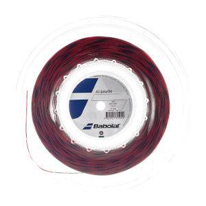 Babolat Sg Spiral Tek Tennis String (1.25mm) - pleksimo 243124-104-pleksimo