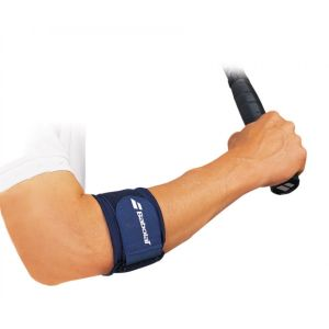 Babolat Tennis Elbow Support 720005