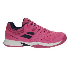 Babolat Pulsion AC Junior Tennis Shoes 33S18482-5014