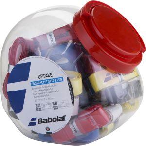 Babolat Uptake Replacement Grip x 1 671001-134-A