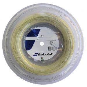 Babolat Xcel Tennis String (200m) 243110