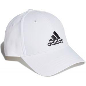 adidas Baseball Youth Cap FK0899-Y