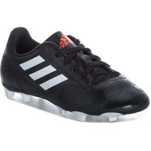 adidas Conquisto II FG 4 Junior Football Shoes BB0551