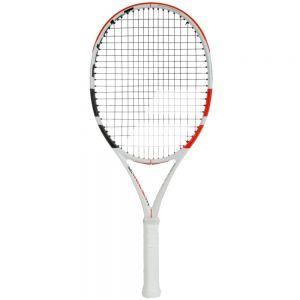 Babolat Pure Strike 25 Junior Tennis Racquet 140400-323