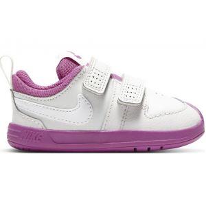 Nike Pico 5 Toddler Sport Shoes AR4162-016