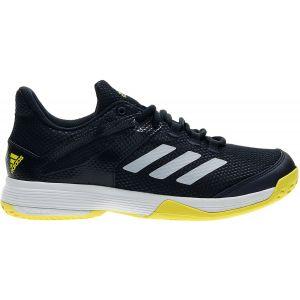 adidas Adizero Club Junior Tennis Shoes BB7942