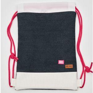 Bidi Badu Mr. Wildcard Backpack BBMWCBPL40