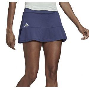 adidas GameSet Match Heat.RDY Women's Tennis Skirt FS8383
