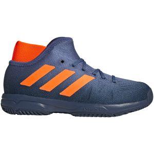 adidas Phenom Junior Tennis Shoes FX1488