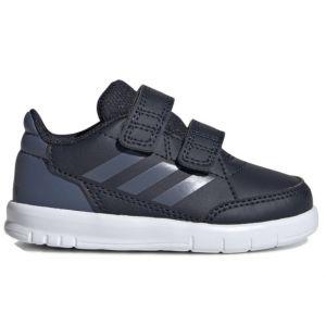adidas Altasport CF Toddler Sport Shoes (TD) G27110
