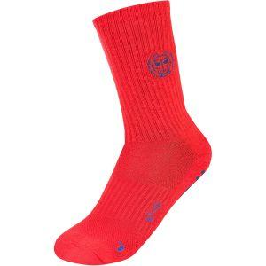 Bidi Badu Tamio Crew Tech Sport Socks x 3 A323010193-RD