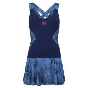 Bidi Badu Alara Tech Women's Dress (2 in 1)  W214002192-DBLTQ