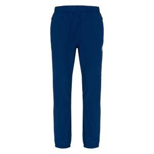 Bidi Badu Alvi Tech Boy's Tennis Pants B239014203-DBL