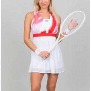 Bidi Badu Ankea Tech Women's Dress (2 in 1)  W214074211-WHRD