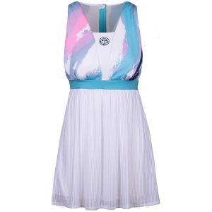 Bidi Badu Nia Tech Girl's Tennis Dress