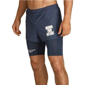 Bjorn Borg 2 in 1 Night Men's Shorts  2111-1115-70831