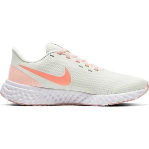 Nike Revolution 5 Women's Running Shoes BQ3207-109