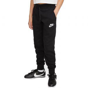 Nike Sportswear Big Kids' Pants BV2720-010