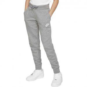 Nike Sportswear Big Kids' Pants BV2720-091